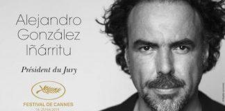 الخاندرو گونزالز اینتاریتو کارگردان مطرح مکزیکی