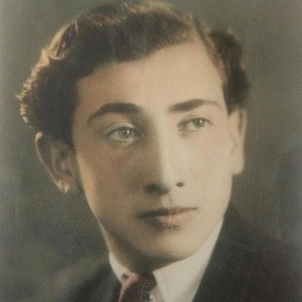 , گالری تصاویر یادمان استاد داریوش اسدزاده, اخبار هنری