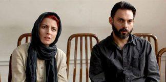 جایگاه فیلم های ایرانی در سایت imdb