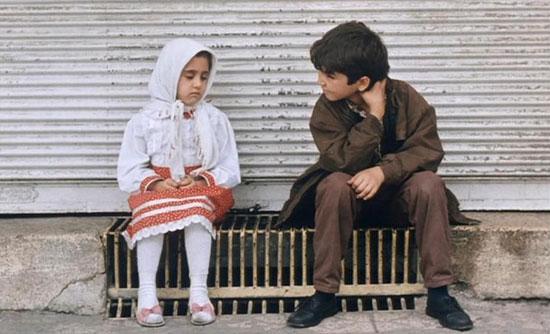 , جایگاه فیلم های ایرانی در وب سایت IMDB, اخبار هنری, اخبار هنری