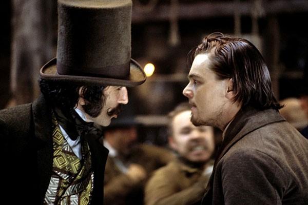 , ۱۰ فیلم که نگاه شما به تاریخ را تغییر می دهد, اخبار هنری