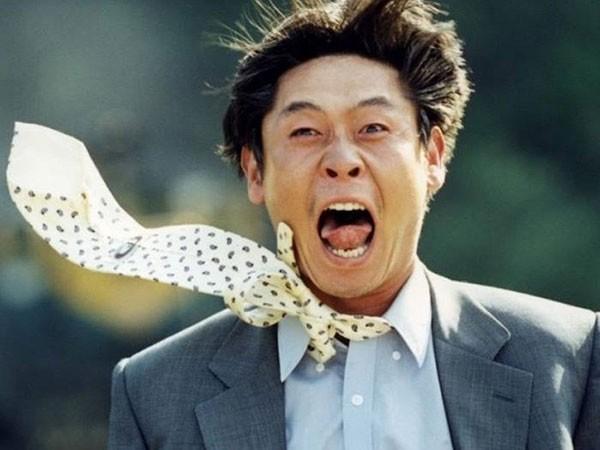 , ۱۰ فیلم برتر سینمای مدرن کره جنوبی, اخبار هنری, اخبار هنری