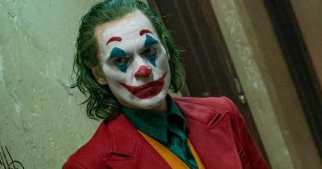 , ونیز ۲۰۱۹: نقد و بررسی فیلم Joker – داستانی جذاب، متفاوت و تاریک از ابرشرور دنیای بتمن, اخبار هنری