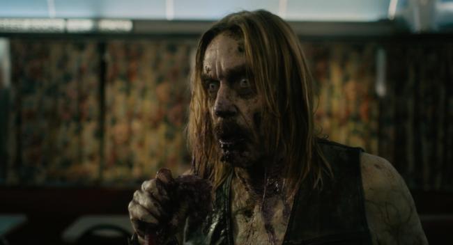, نگاهی به فیلم The Dead Don't Die – مرده ها نمی میرند یک کمدی زامبی خاص, اخبار هنری