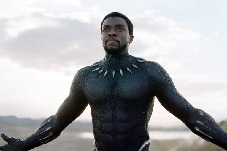 , ۱۰ نظریه درباره اونجرز ۵ (Avengers5)چیزهایی که می خواهیم در دنباله بعدی ببینیم, اخبار هنری, اخبار هنری