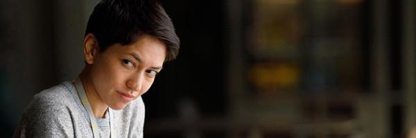 , اولین تصویر از devs سریال جدید کارگردان Annihilation, اخبار هنری, اخبار هنری