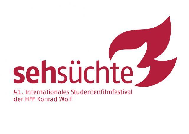 , فراخوان 49مین جشنواره فیلم دانشجویی Sehsüchte آلمان, اخبار هنری, اخبار هنری