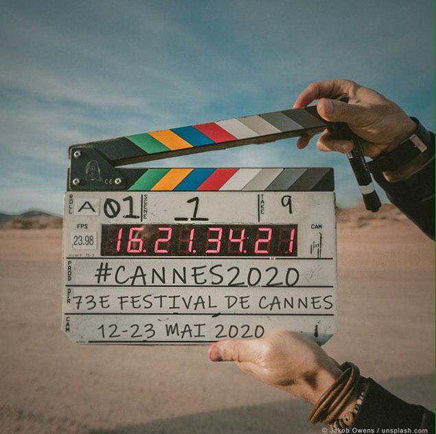 , فراخوان 73مین جشنواره فیلم کن فرانسه, اخبار هنری, اخبار هنری
