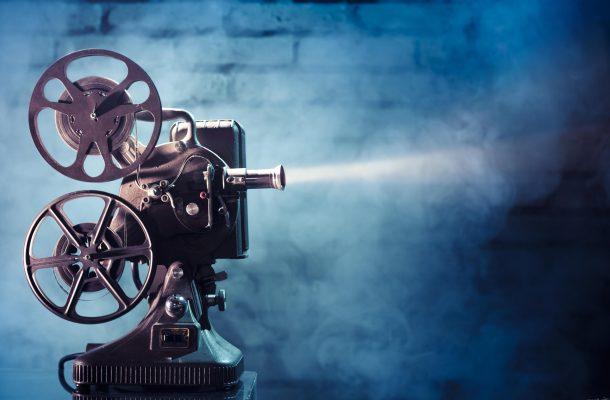 , ۱۰ فیلم کنجکاوی برانگیز جشنواره فجر, اخبار هنری, اخبار هنری