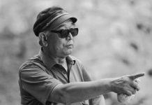 , سینما پارادیزو : میکل آنجلو آنتونیونی, اخبار هنری, اخبار هنری