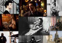 , سینما پارادیزو : پنج فیلمی که باید قبل از دیدن فیلم «جوکر» آنها را ببینید, اخبار هنری, اخبار هنری
