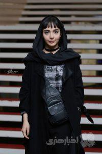 , تصاویر روز هشتم جشنواره فجر 38, اخبار هنری, اخبار هنری