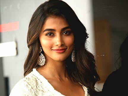 , پوجا هگده نقش مقابل سلمان خان در فیلم گاهی عید گاهی دیوالی, اخبار هنری, اخبار هنری