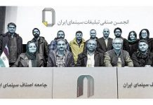 , اصغر فرهادی «قهرمان» را میسازد/ فیلمبرداری در شیراز/همکاری با بازیگران ایرانی, اخبار هنری, اخبار هنری